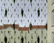 golconde-magritte